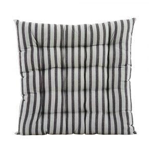 House Doctor Stripe By Stripe Istuintyyny 50 Cm