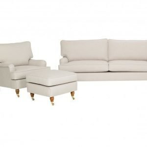 Howard 3+1+Rahi Arosa Beige