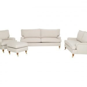 Howard 3+2+1+Rahi Arosa Beige