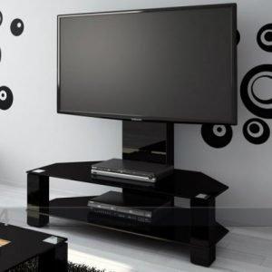 Humbertus Tv-Taso