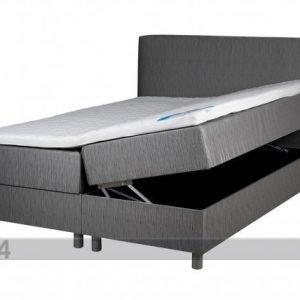 Hypnos Hypnos Sänky 140x200 Cm+2 Vuodevaatelaatikkoa
