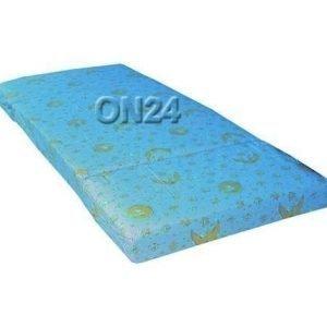 Hypnos Jatkettava Patja Star Blue 75x100+42+42 Cm