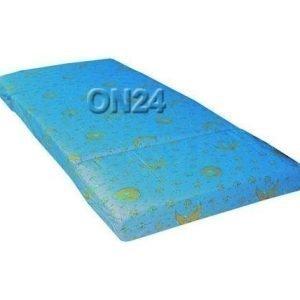 Hypnos Jatkettava Patja Star Blue 75x110+40+40 Cm