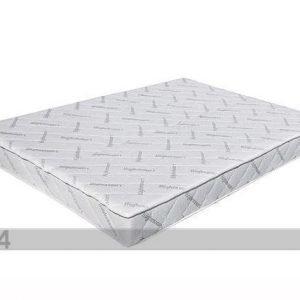 Hypnos Joustinpatja Hypnos Kleio (Bonnell-Kookos) 160x200 Cm