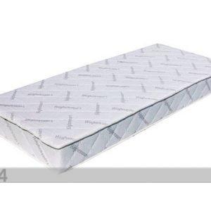 Hypnos Joustinpatja Hypnos Kleio (Bonnell-Kookos) 80x200 Cm