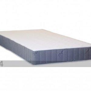 Hypnos Joustinpatja Hypnos Theia 80x200 Cm (Pocket-Kookos)