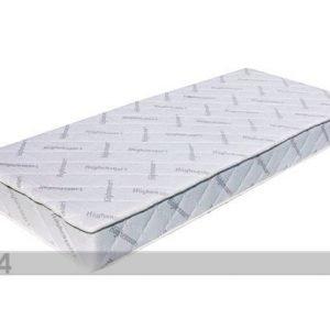 Hypnos Joustinpatja Hypnos Vesta-Kookos 70x155x13 Cm