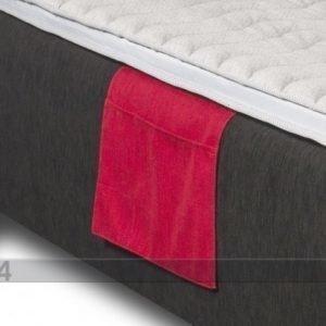 Hypnos Sängyn Taskut Hypnos 2 Kpl 180 Cm