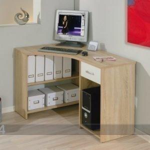 Interlink Kirjoituspöytä Caprera