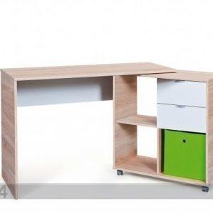 Interlink Kirjoituspöytä Finu