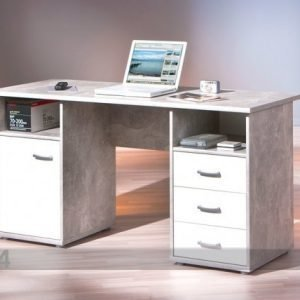 Interlink Kirjoituspöytä Florus