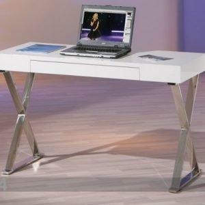 Interlink Kirjoituspöytä Grace