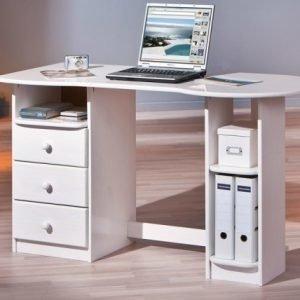 Interlink Kirjoituspöytä Touchround