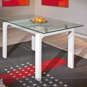 Interlink Ruokapöytä Balu 150x80 Cm