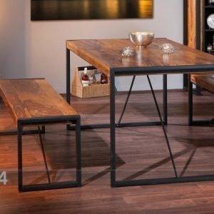 Interlink Ruokapöytä Glymur 180x90 Cm