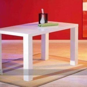 Interlink Ruokapöytä Guiseppe 160x90 Cm