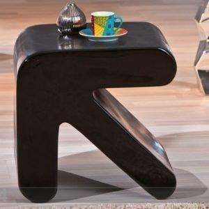 Interlink Sohvapöytä Erati 40x35