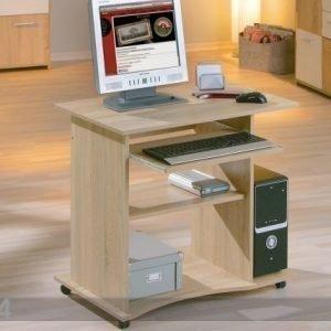 Interlink Tietokonepöytä Durini