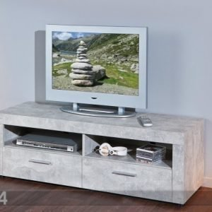 Interlink Tv-Taso Beton 6-1