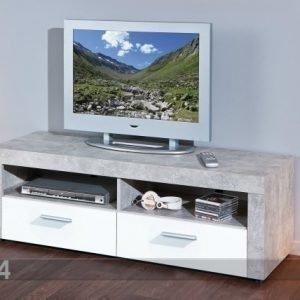 Interlink Tv-Taso Beton 6-3