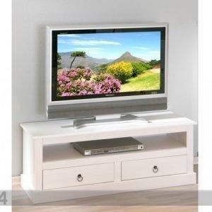 Interlink Tv-Taso Provence 3