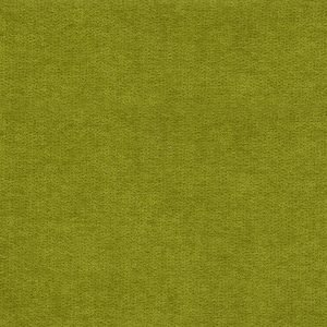 Isku Flex Lepotuoli Puukäsinojin Lime