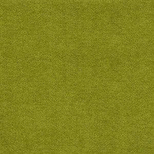 Isku Flex S Lepotuoli Verhoillut Käsinojat Lime