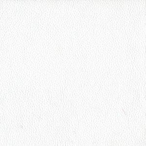 Isku Inkoo Nahkasohva 3:Lle 3 Istuintyynyä Valkoinen