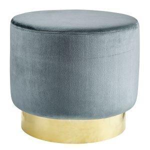 Jakobsdals Istuintyyny Grey