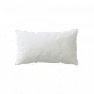Jotex Molly Sisätyyny Valkoinen 50x30 Cm