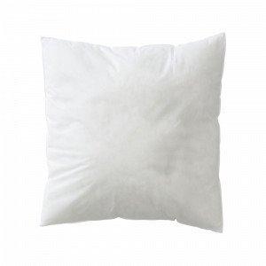 Jotex Molly Sisätyyny Valkoinen 60x60 Cm