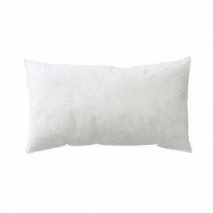 Jotex Molly Sisätyyny Valkoinen 70x40 Cm