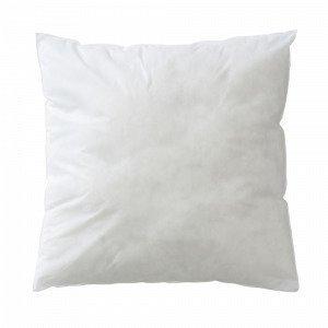 Jotex Molly Sisätyyny Valkoinen 70x70 Cm