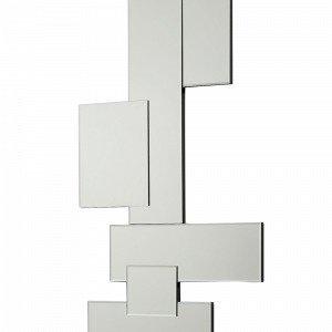 Julia Standal Peili Hopea 60x120 Cm