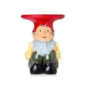 Kartell Gnomes Jakkara Napoleon Mix
