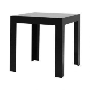 Kartell Jolly Pöytä