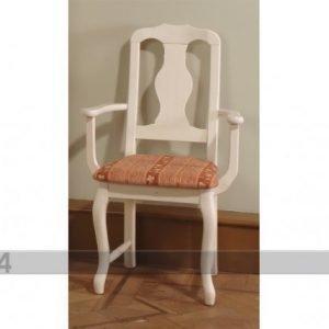 La Tuoli Parooni