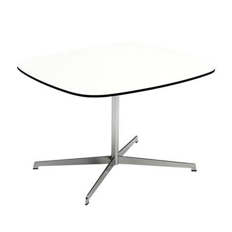 Lammhults Cooper Pöytä I