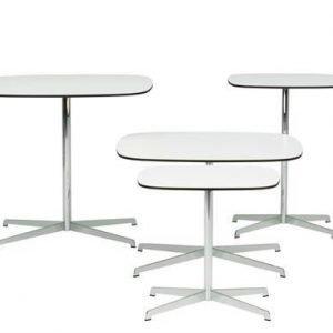 Lammhults Cooper Pöytä Iv