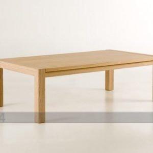 Lasva Sohvapöytä Mona