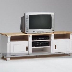 Lasva Tv-Taso Monaco Mänty