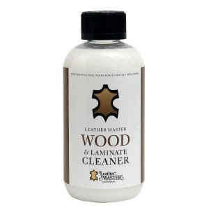 Leather Master Scandinavia Laminate & Wood Cleaner Puhdistusaine