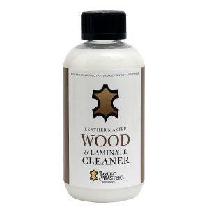 Leather Master Scandinavia Laminate & Wood Cleaner Puhdistusaine