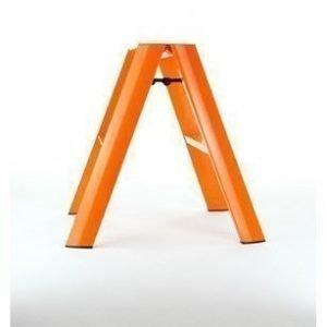 Lucano 2 Step oranssi
