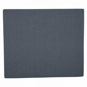 Lux Sängynpääty 140 Sininen