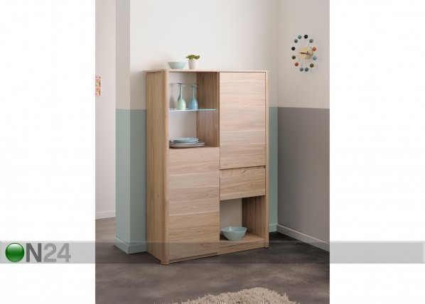ma kaapisto wendy. Black Bedroom Furniture Sets. Home Design Ideas