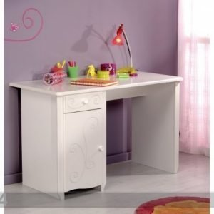 Ma Kirjoituspöytä Alice