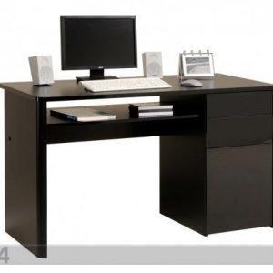 Ma Kirjoituspöytä Curve