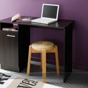 Ma Kirjoituspöytä Infinity Coffee