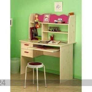 Ma Kirjoituspöytä Lotta